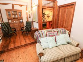 Brook Cottage - South Wales - 1000751 - thumbnail photo 6