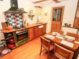 Brook Cottage - South Wales - 1000751 - thumbnail photo 7
