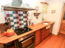 Brook Cottage - South Wales - 1000751 - thumbnail photo 8