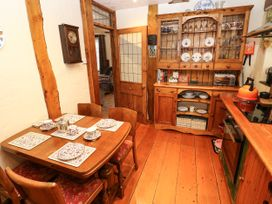 Brook Cottage - South Wales - 1000751 - thumbnail photo 9