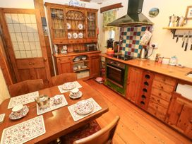 Brook Cottage - South Wales - 1000751 - thumbnail photo 10