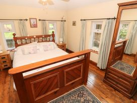 Brook Cottage - South Wales - 1000751 - thumbnail photo 15