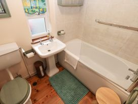 Brook Cottage - South Wales - 1000751 - thumbnail photo 19