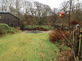 Brook Cottage - South Wales - 1000751 - thumbnail photo 20