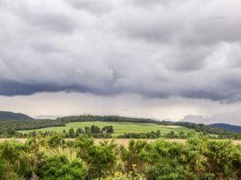 Ptarmigan - Scottish Highlands - 1000771 - thumbnail photo 27