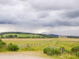 Ptarmigan - Scottish Highlands - 1000771 - thumbnail photo 29