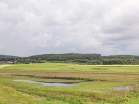 Ptarmigan - Scottish Highlands - 1000771 - thumbnail photo 30