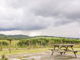 Ptarmigan - Scottish Highlands - 1000771 - thumbnail photo 31