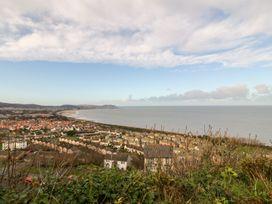 Sea-Prize View - North Wales - 1000773 - thumbnail photo 27