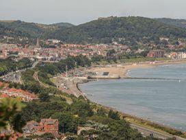 Sea-Prize View - North Wales - 1000773 - thumbnail photo 25