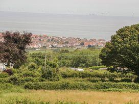 Sea-Prize View - North Wales - 1000773 - thumbnail photo 26
