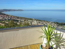 Sea-Prize View - North Wales - 1000773 - thumbnail photo 24