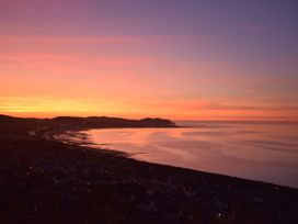 Sea-Prize View - North Wales - 1000773 - thumbnail photo 30