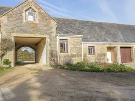 The Piggery - Somerset & Wiltshire - 1000783 - thumbnail photo 2