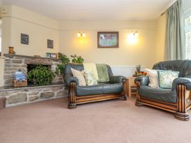 Mowie Cottage - Cornwall - 1000814 - thumbnail photo 2