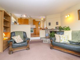 Mowie Cottage - Cornwall - 1000814 - thumbnail photo 4