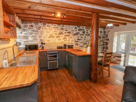 King Gaddle Cottage - South Wales - 1000830 - thumbnail photo 10