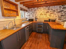King Gaddle Cottage - South Wales - 1000830 - thumbnail photo 11