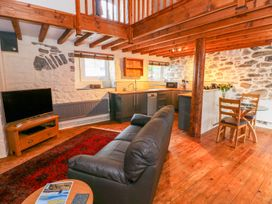 King Gaddle Cottage - South Wales - 1000830 - thumbnail photo 12