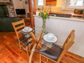King Gaddle Cottage - South Wales - 1000830 - thumbnail photo 14