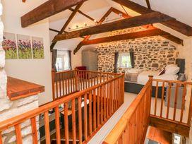 King Gaddle Cottage - South Wales - 1000830 - thumbnail photo 15