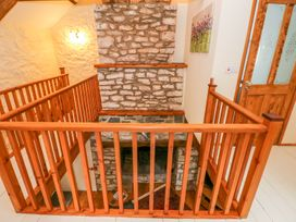 King Gaddle Cottage - South Wales - 1000830 - thumbnail photo 16