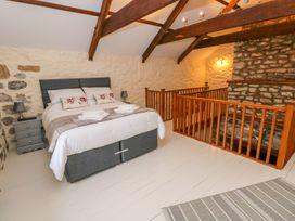 King Gaddle Cottage - South Wales - 1000830 - thumbnail photo 17