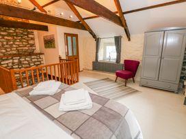King Gaddle Cottage - South Wales - 1000830 - thumbnail photo 18