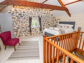 King Gaddle Cottage - South Wales - 1000830 - thumbnail photo 19