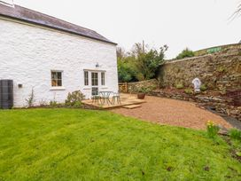 King Gaddle Cottage - South Wales - 1000830 - thumbnail photo 23