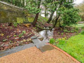 King Gaddle Cottage - South Wales - 1000830 - thumbnail photo 24