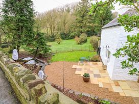 King Gaddle Cottage - South Wales - 1000830 - thumbnail photo 4