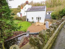 King Gaddle Cottage - South Wales - 1000830 - thumbnail photo 1