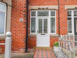 Westwood Cottage - Whitby & North Yorkshire - 1000833 - thumbnail photo 3