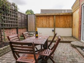 Westwood Cottage - Whitby & North Yorkshire - 1000833 - thumbnail photo 24