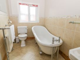Westwood Cottage - Whitby & North Yorkshire - 1000833 - thumbnail photo 23