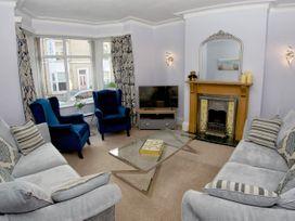 Westwood Cottage - Whitby & North Yorkshire - 1000833 - thumbnail photo 5