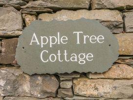 Apple Tree Cottage - Lake District - 1000835 - thumbnail photo 3