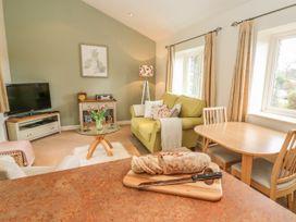 Apple Tree Cottage - Lake District - 1000835 - thumbnail photo 10