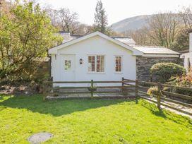 Dolgoch Falls Cottage - Mid Wales - 1000862 - thumbnail photo 4
