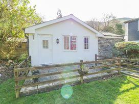 Dolgoch Falls Cottage - Mid Wales - 1000862 - thumbnail photo 3