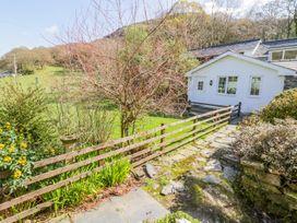 Dolgoch Falls Cottage - Mid Wales - 1000862 - thumbnail photo 1