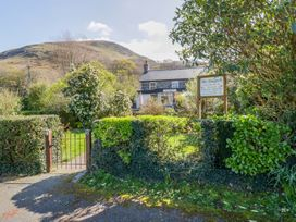 Dolgoch Falls Cottage - Mid Wales - 1000862 - thumbnail photo 14