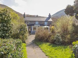 Dolgoch Falls Cottage - Mid Wales - 1000862 - thumbnail photo 15