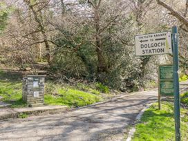 Dolgoch Falls Cottage - Mid Wales - 1000862 - thumbnail photo 16