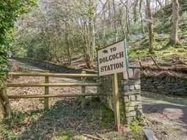Dolgoch Falls Cottage - Mid Wales - 1000862 - thumbnail photo 18