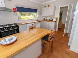 Ashdown House - South Wales - 1000891 - thumbnail photo 6