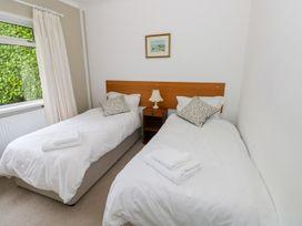 Ashdown House - South Wales - 1000891 - thumbnail photo 12