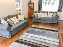 Ashdown House - South Wales - 1000891 - thumbnail photo 2