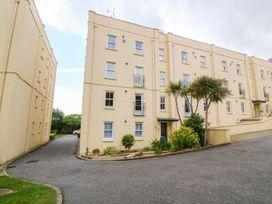 14 Melvill Court - Cornwall - 1000897 - thumbnail photo 29